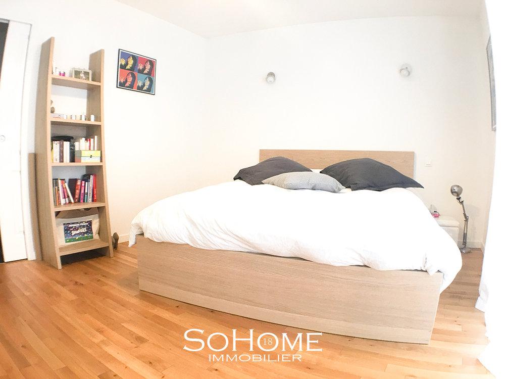 SoHome-Elus-4.jpg