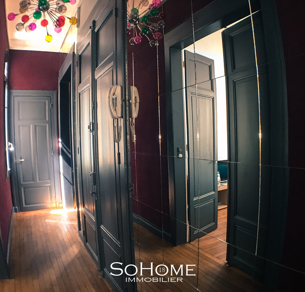 SoHome-PHENIX-1.jpg