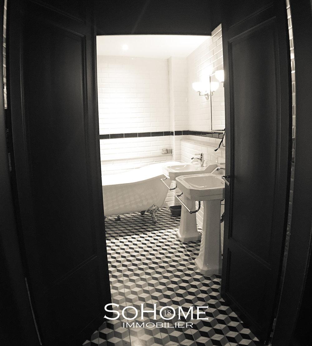 SoHome-PHENIX-4.jpg