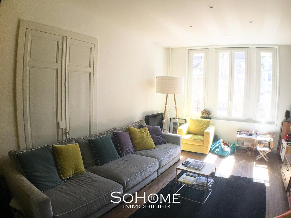 SoHome-PHENIX-12.jpg