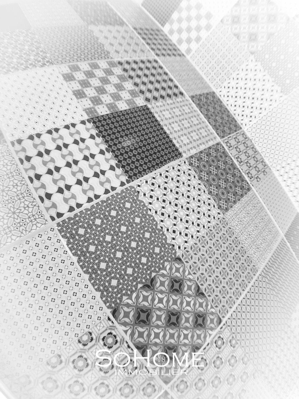 SoHome-PHENIX-17.jpg