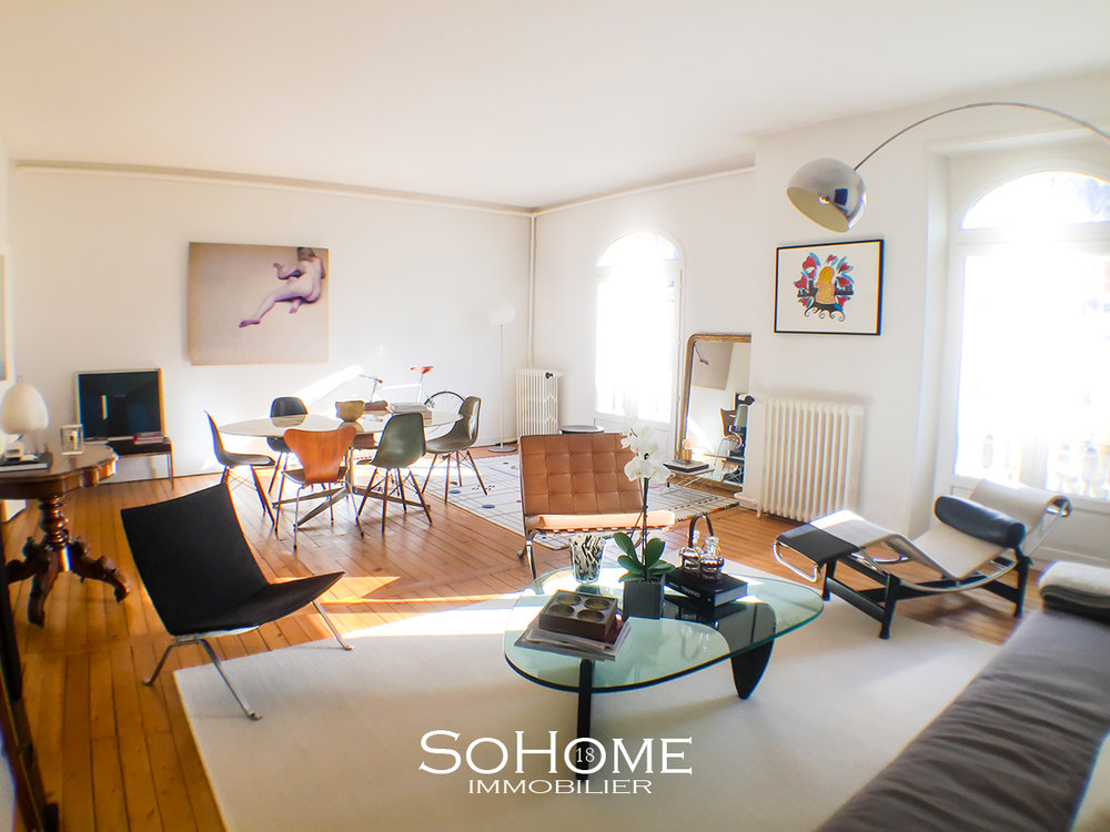SoHome-Appartement-Reims-5.jpg