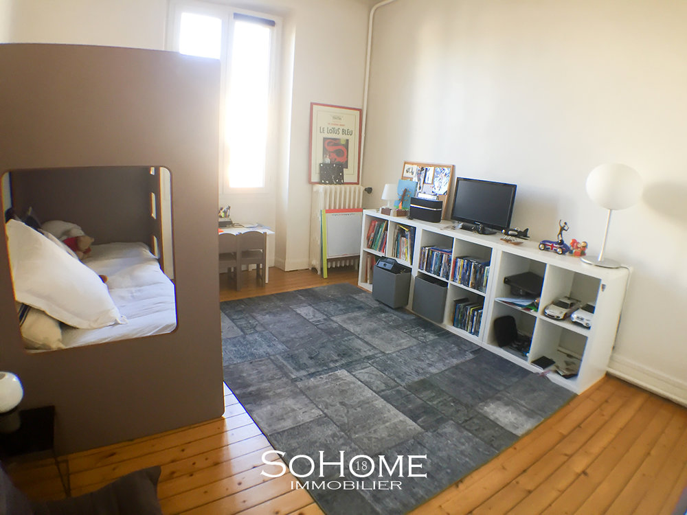 SoHome-Appartement-Reims-9.jpg