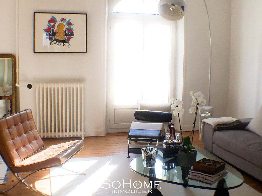 SoHome-Appartement-Reims-13.jpg