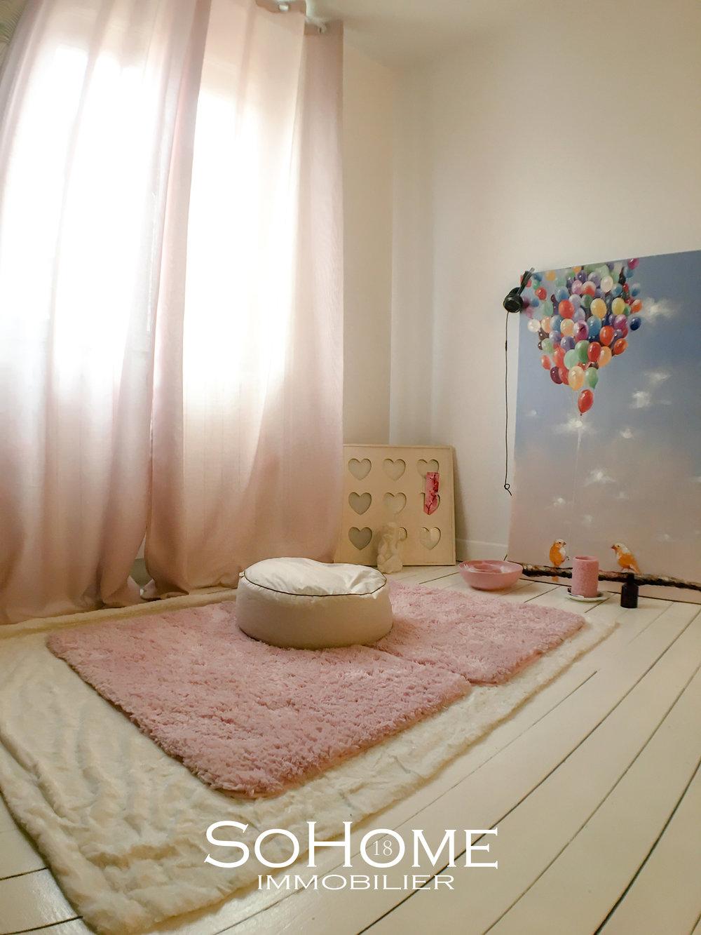 SoHome-Maison-ZEN-1.jpg