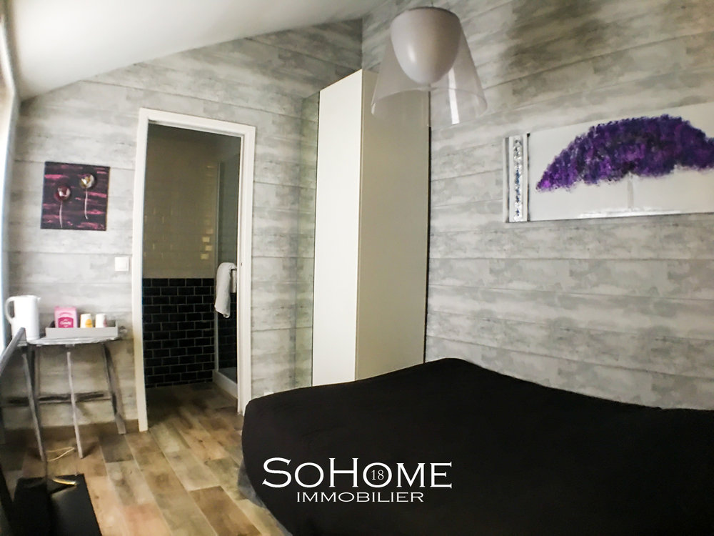 SoHome-Maison-ZEN-4.jpg