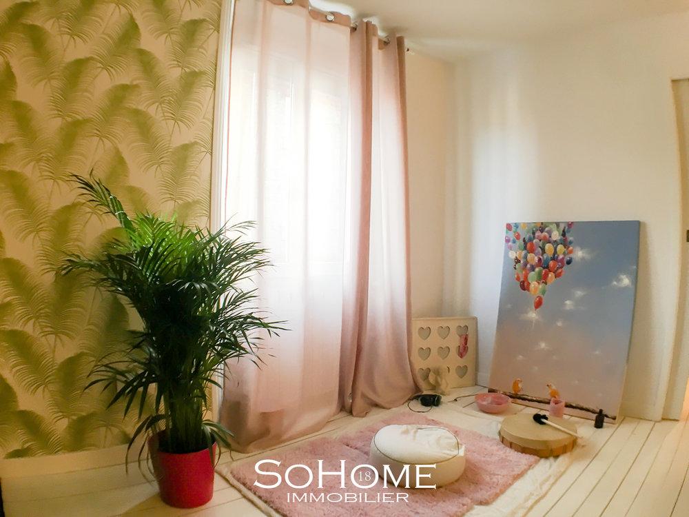 SoHome-Maison-ZEN-7.jpg
