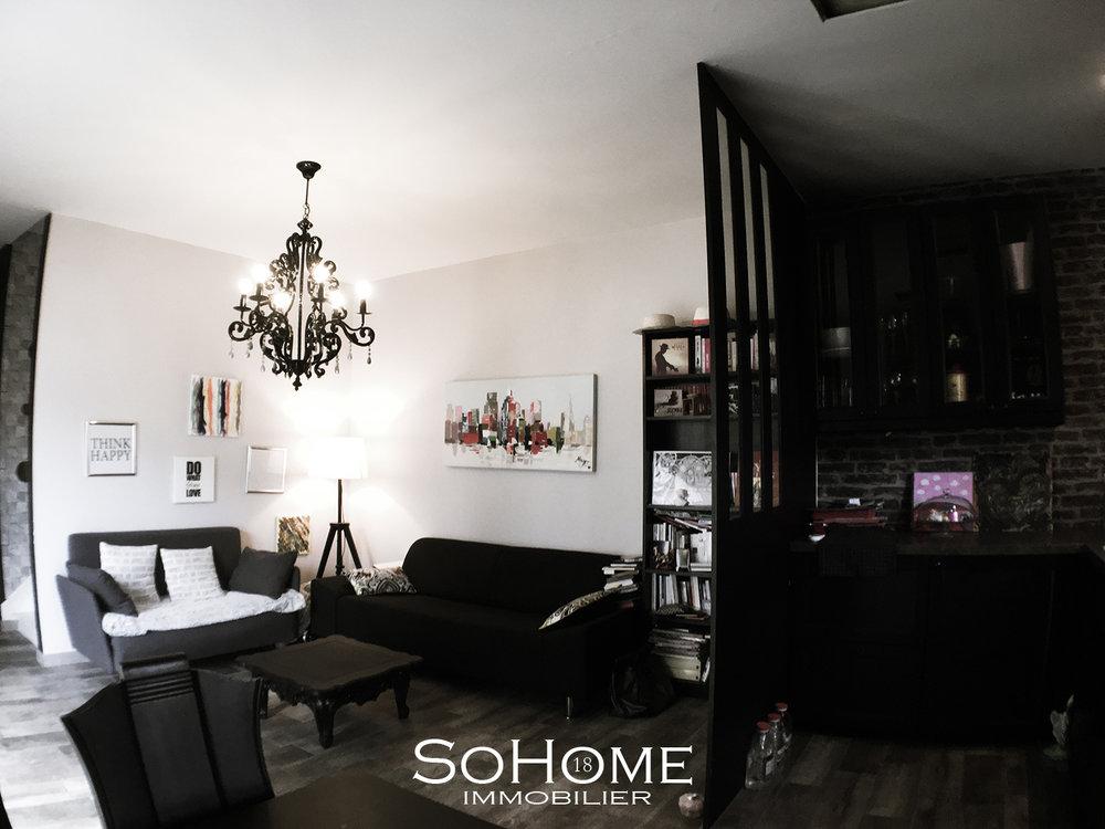 SoHome-Maison-ZEN-16.jpg
