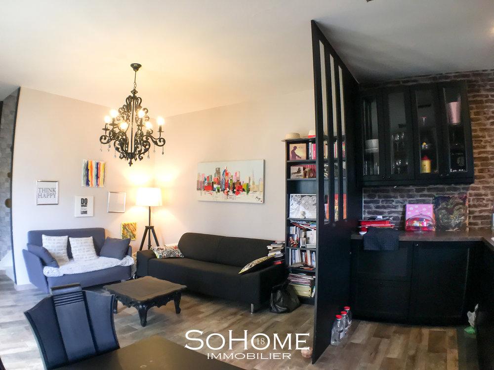 SoHome-Maison-ZEN-17.jpg