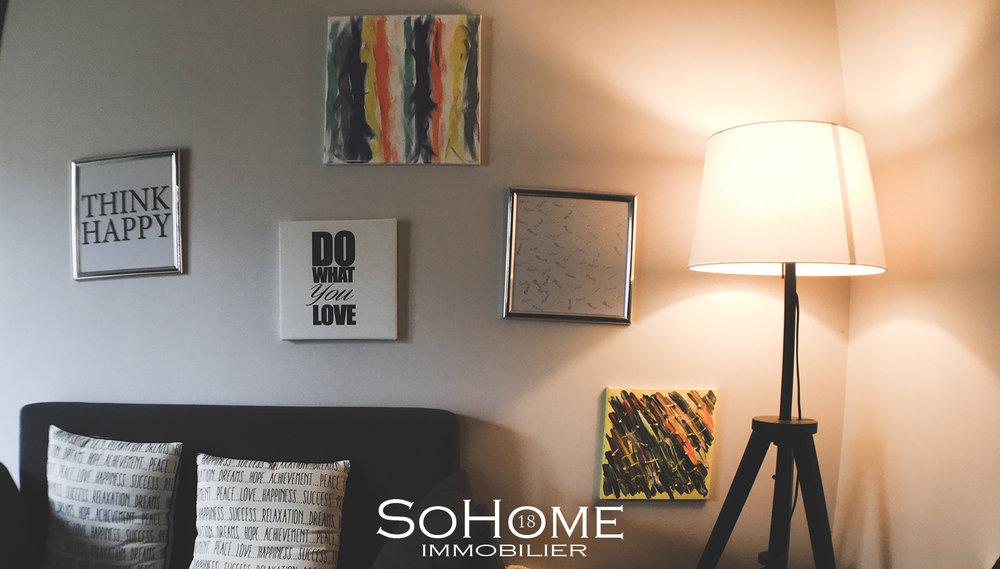 SoHome-Maison-ZEN-20.jpg