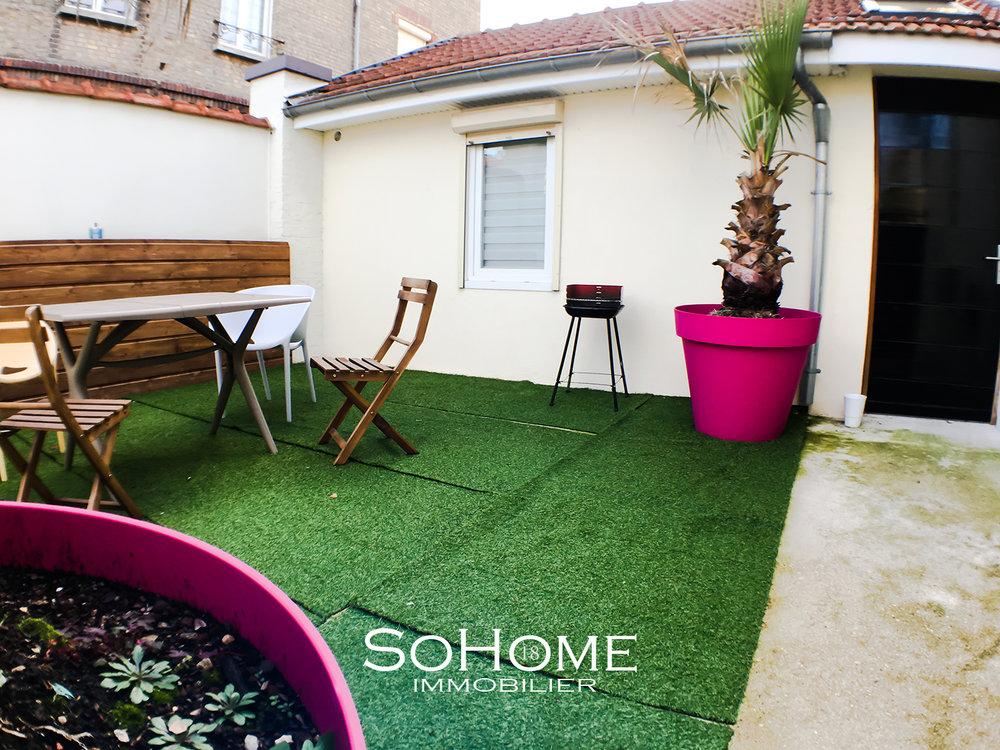 SoHome-Maison-ZEN-21.jpg