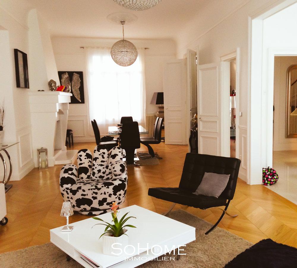 SoHome-Maison-CARLA-1.jpg