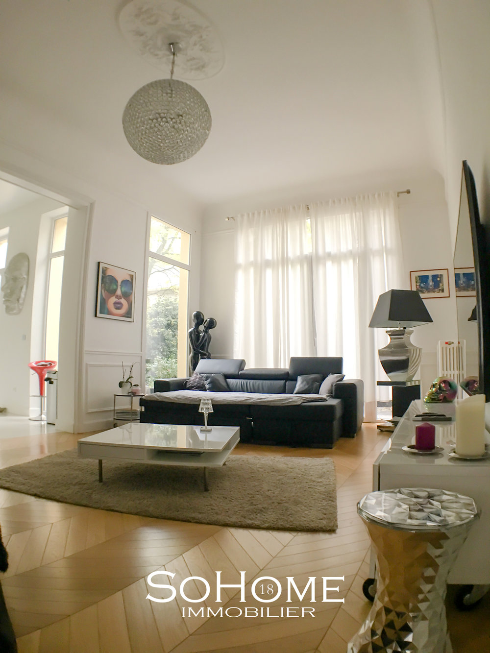 SoHome-Maison-CARLA-4.jpg