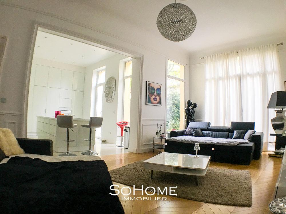 SoHome-Maison-CARLA-5.jpg