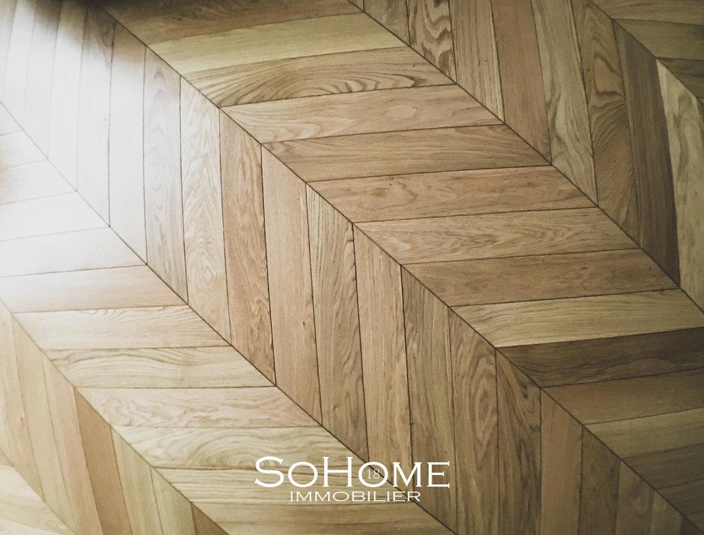 SoHome-Maison-CARLA-6.jpg