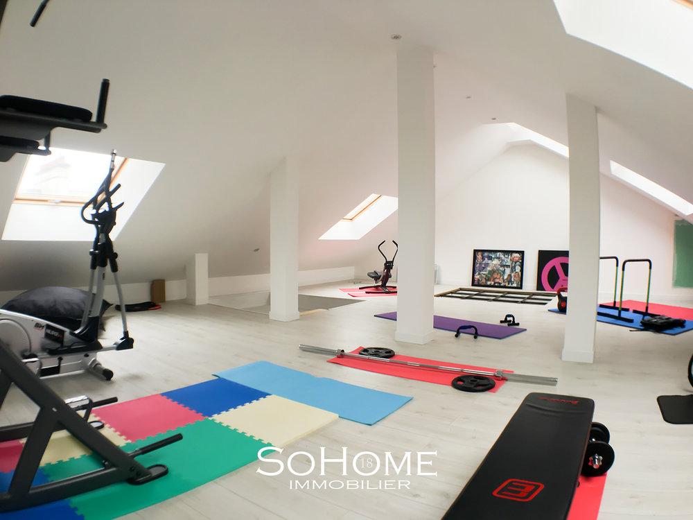 SoHome-Maison-CARLA-15.jpg