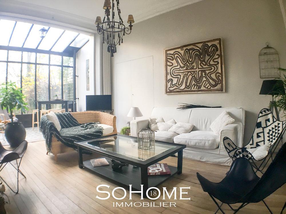 SoHome-COSI-maison-reims-14.jpg