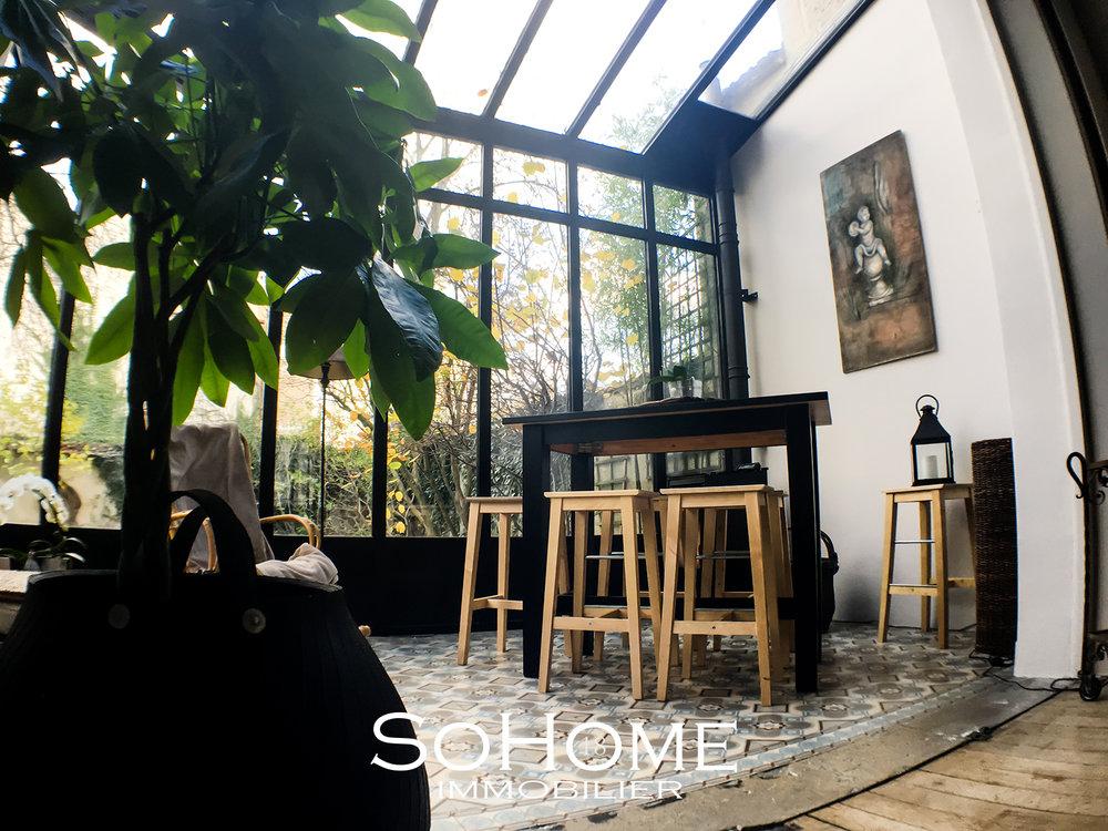SoHome-COSI-maison-reims-16.jpg