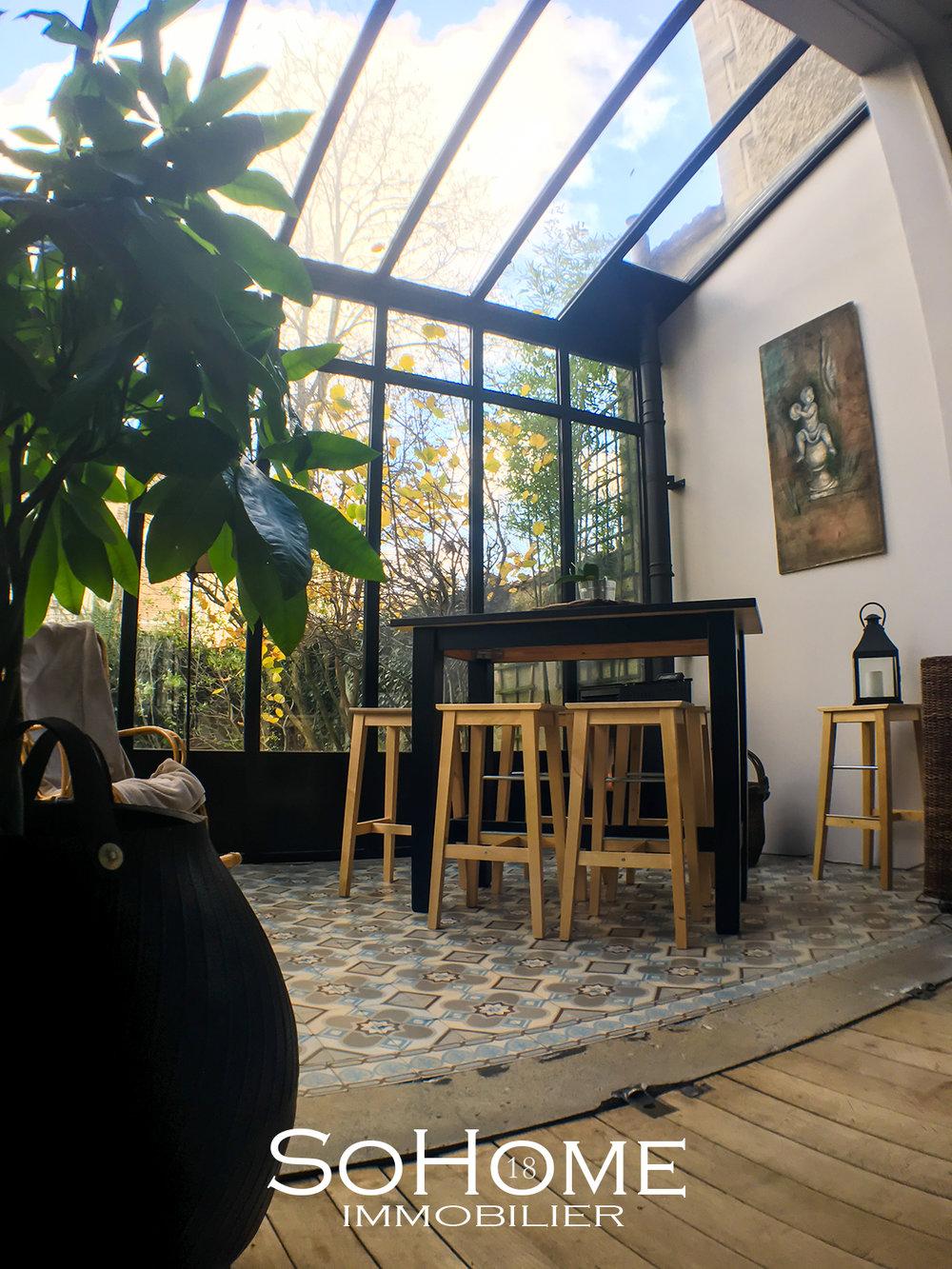SoHome-COSI-maison-reims-17.jpg