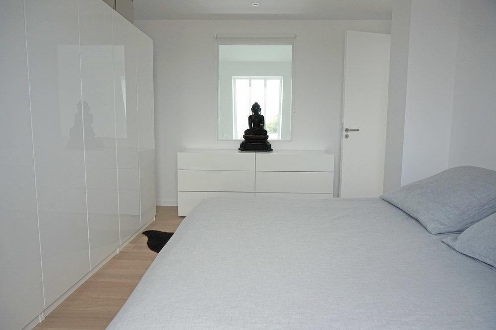 SoHome-Appartement-Reims-LATELIER-1.jpg