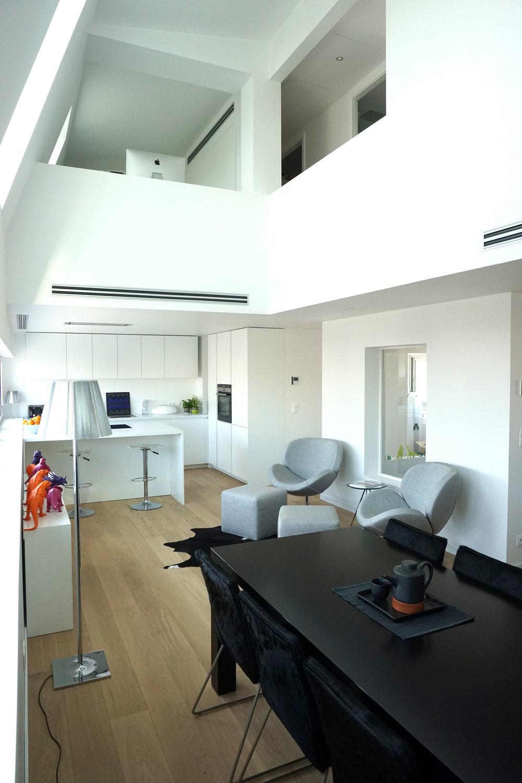 SoHome-Appartement-Reims-LATELIER-3.jpg