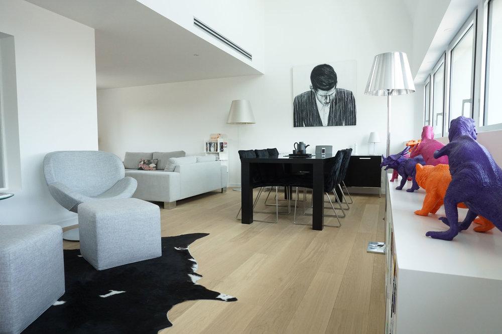 SoHome-Appartement-Reims-LATELIER-4.jpg