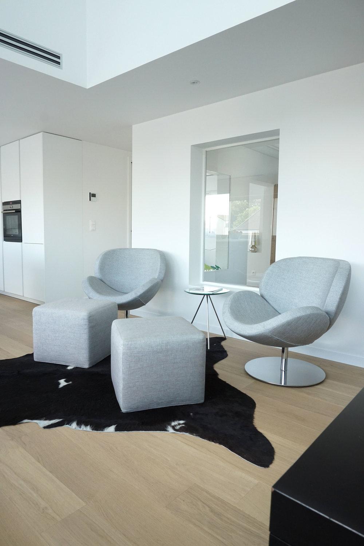 SoHome-Appartement-Reims-LATELIER-5.jpg