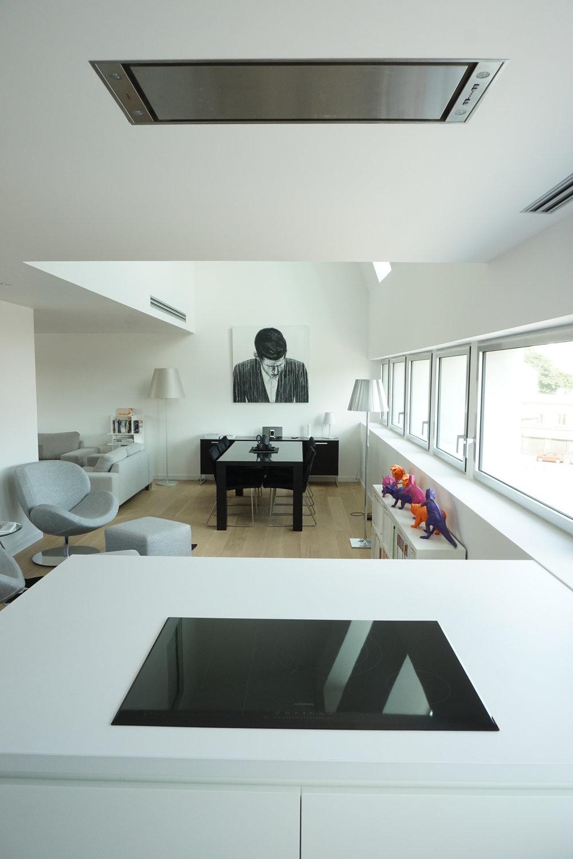 SoHome-Appartement-Reims-LATELIER-6.jpg