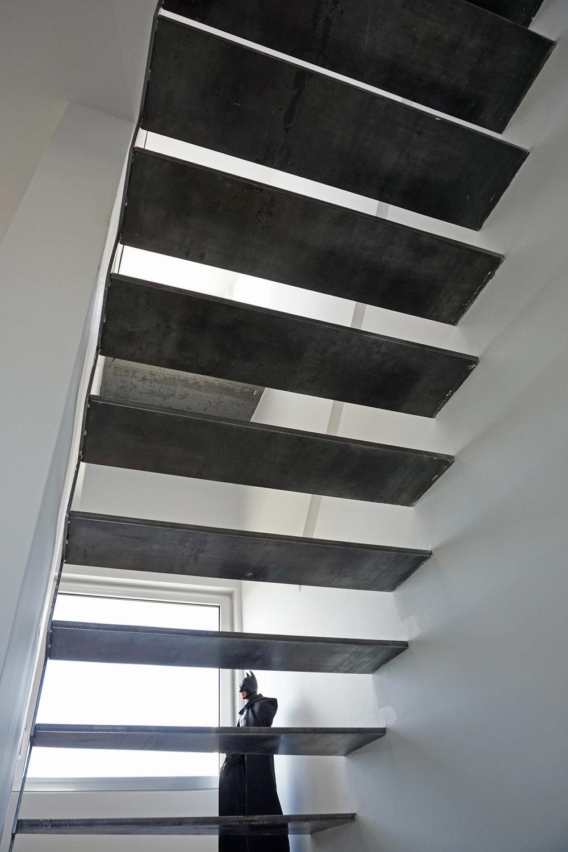 SoHome-Appartement-Reims-LATELIER-9.jpg