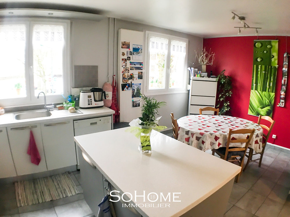 SoHome-Maison-Reims-DOLLY-2.jpg