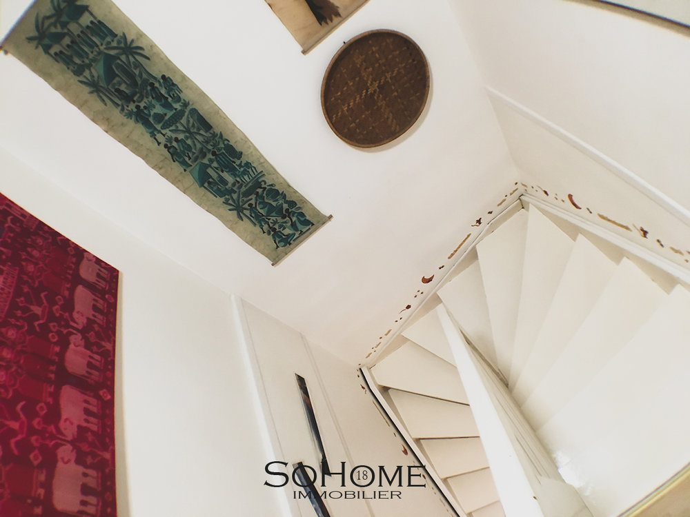 SoHome-Maison-Reims-DOLLY-9.jpg