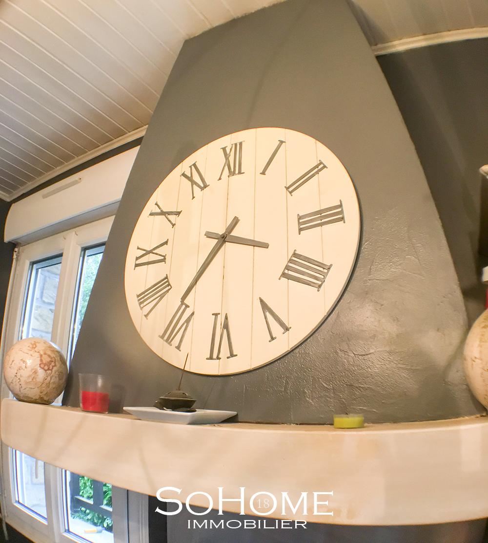 SoHome-DIVINE-Maison-2.jpg