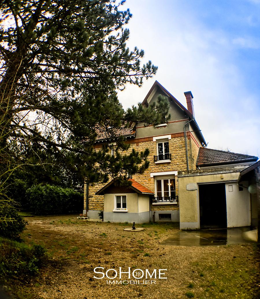SoHome-DIVINE-Maison-1.jpg