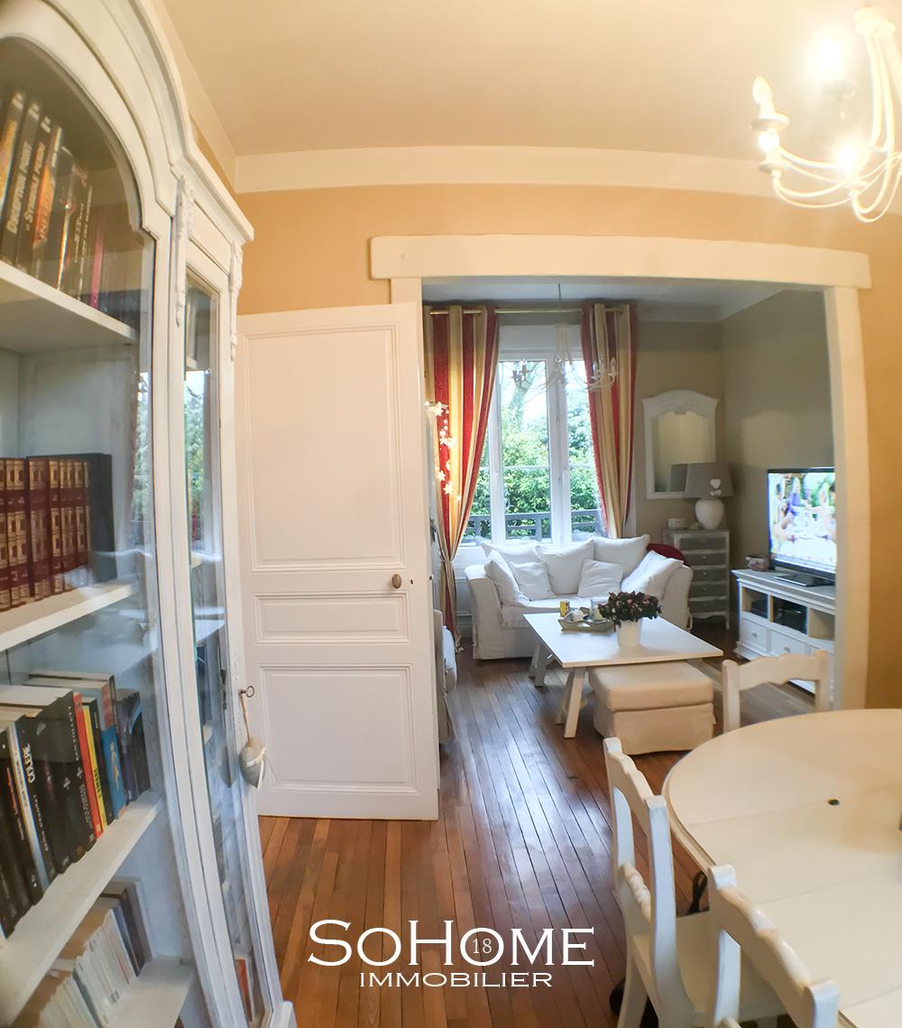 SoHome-DIVINE-Maison-5.jpg