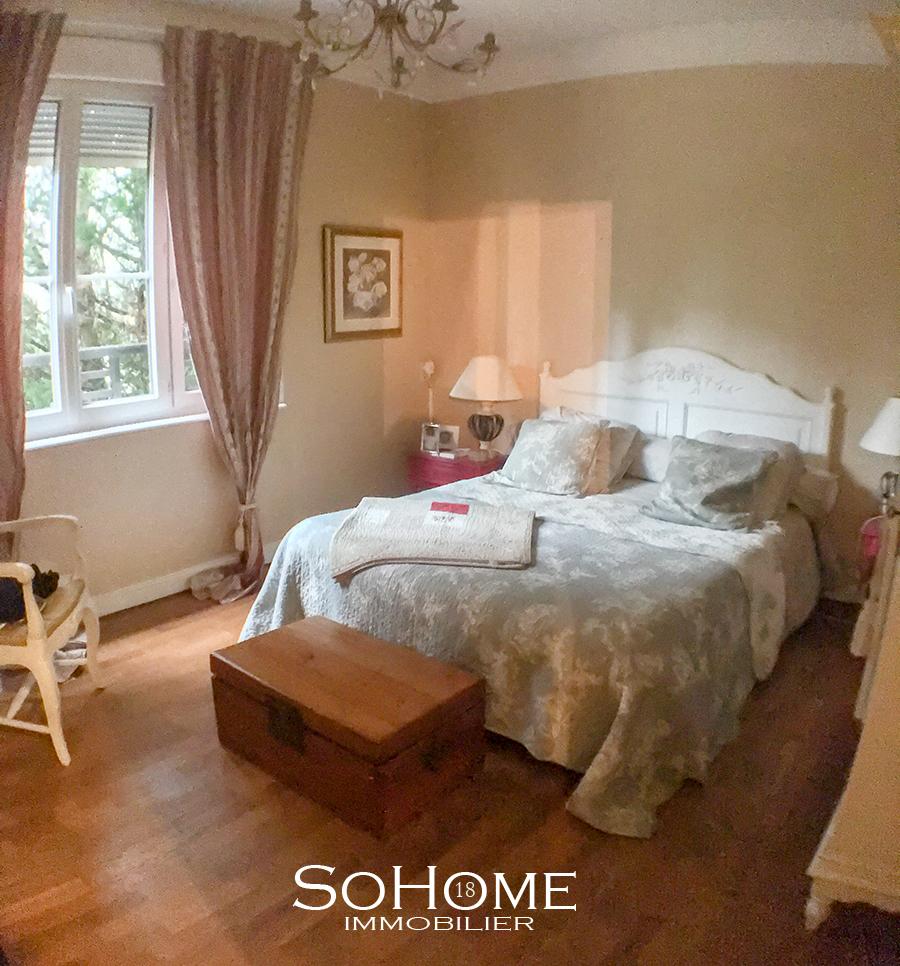 SoHome-DIVINE-Maison-7.jpg