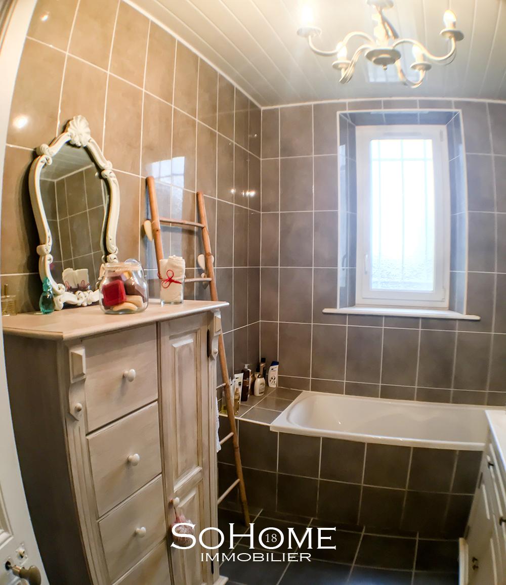 SoHome-DIVINE-Maison-8.jpg