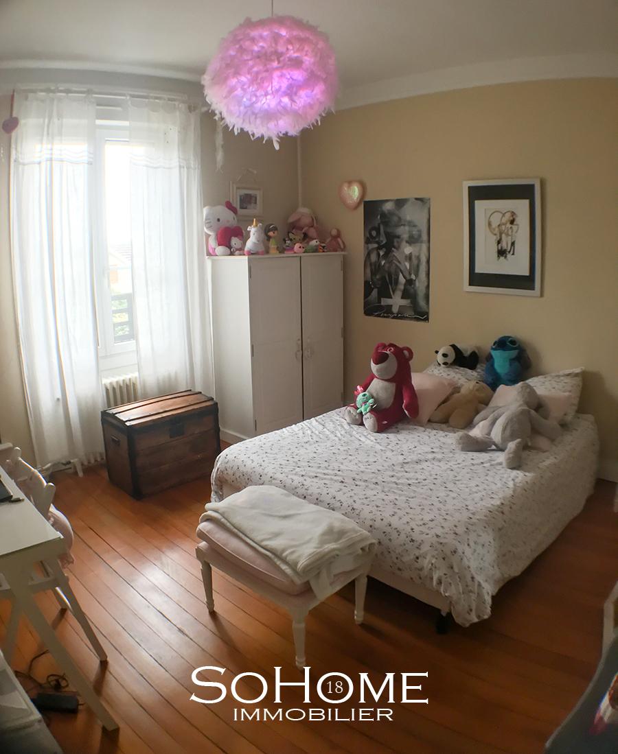 SoHome-DIVINE-Maison-10.jpg