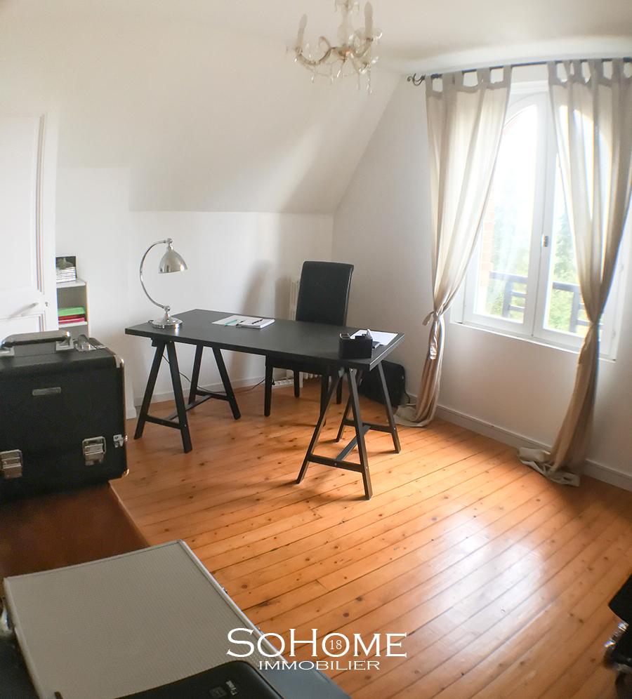 SoHome-DIVINE-Maison-11.jpg