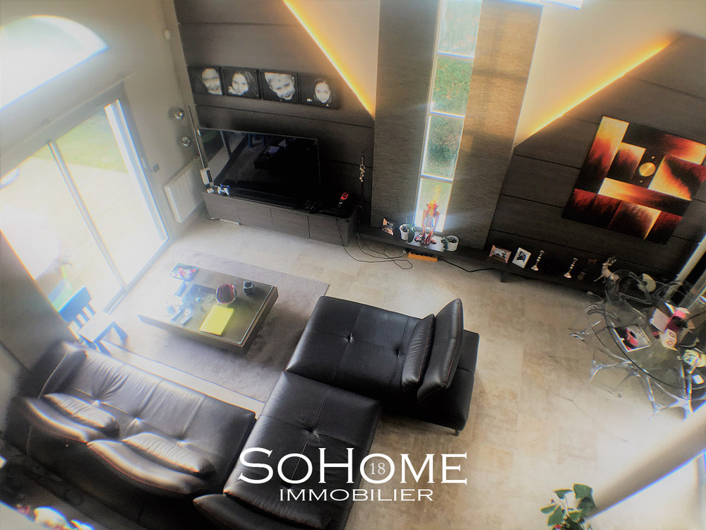 SoHome-DESIGN-Maison-Reims-4.jpg