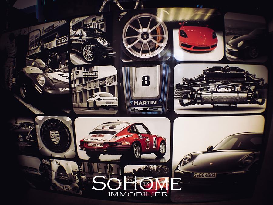 SoHome-DESIGN-Maison-Reims-11.jpg