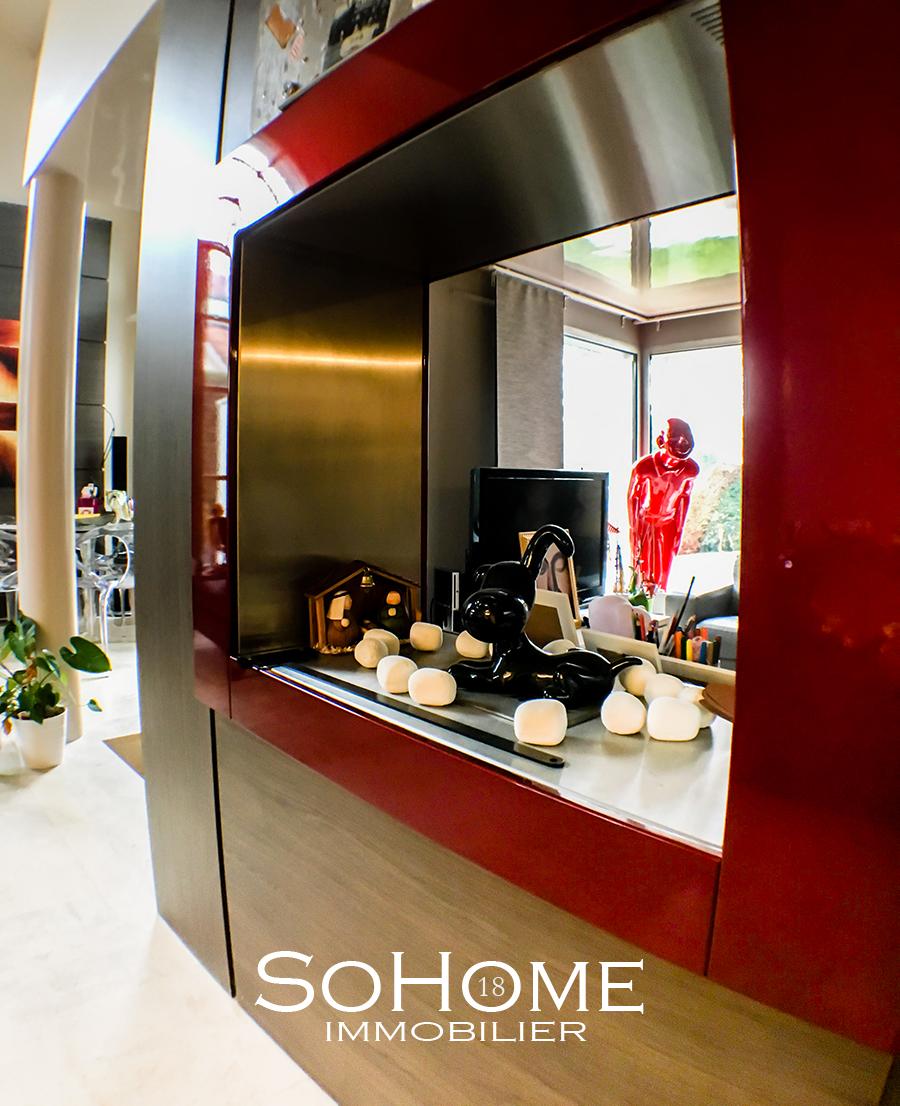 SoHome-DESIGN-Maison-Reims-12.jpg