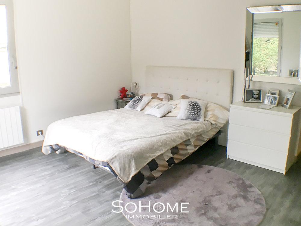 SoHome-DESIGN-Maison-Reims-19.jpg
