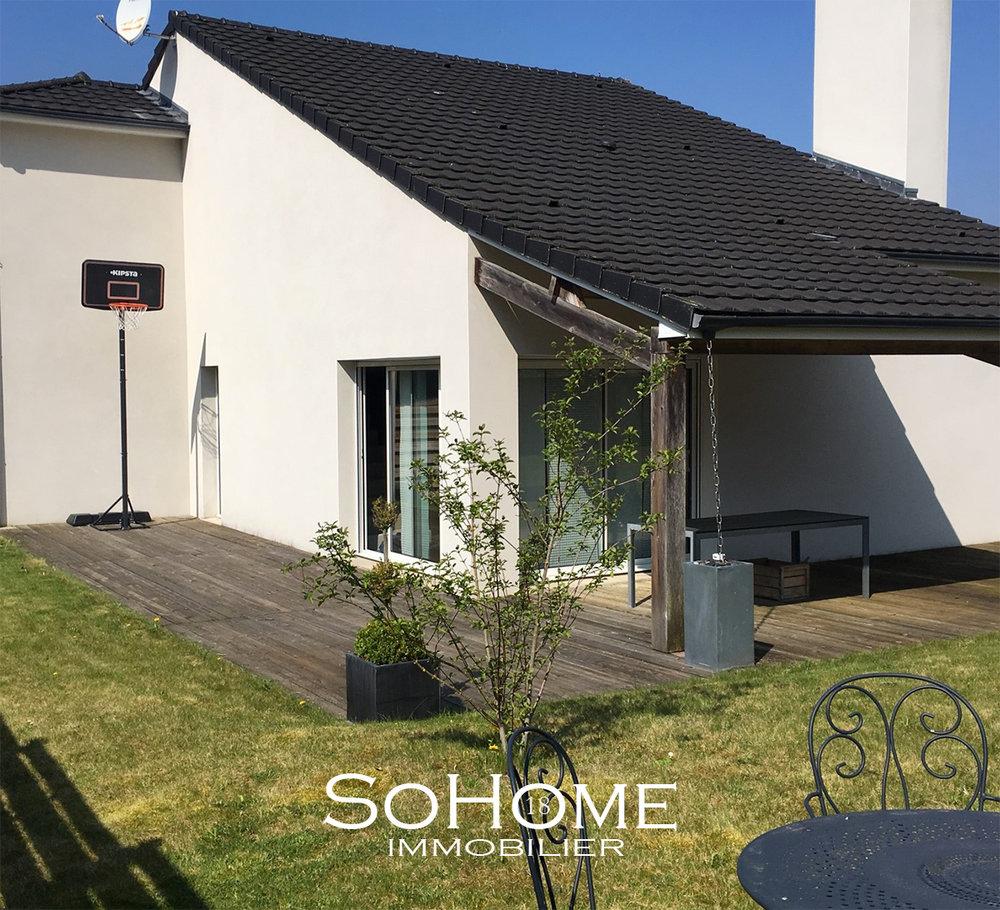 SoHome-Maison-AGATHA-1.jpg