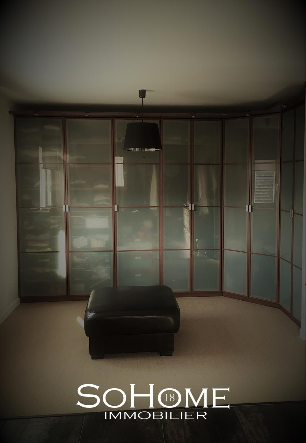SoHome-Maison-AGATHA-3.jpg