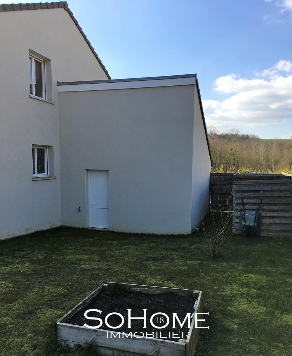SoHome-Maison-AGATHA-7.jpg
