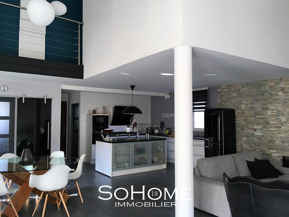 SoHome-Maison-AGATHA-12.jpg