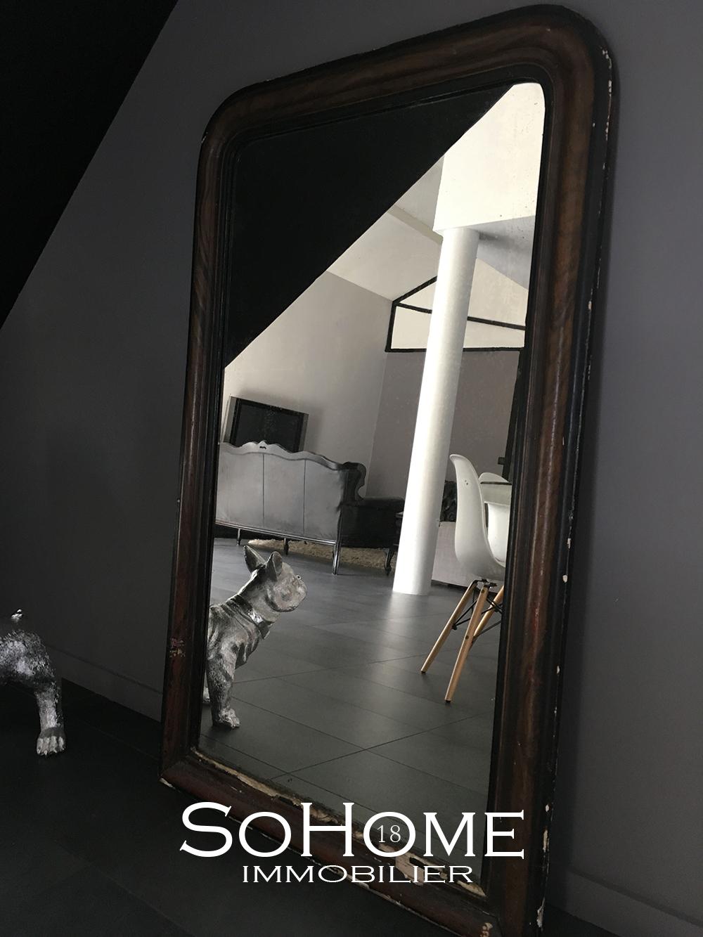 SoHome-Maison-AGATHA-13.jpg