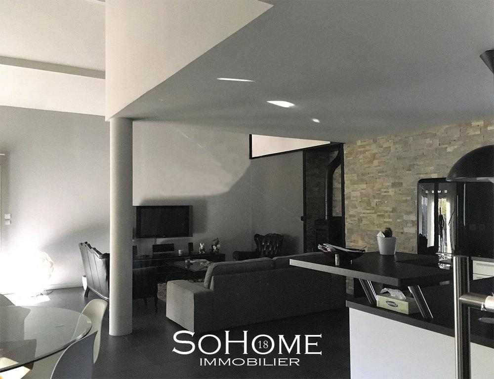 SoHome-Maison-AGATHA-15.jpg