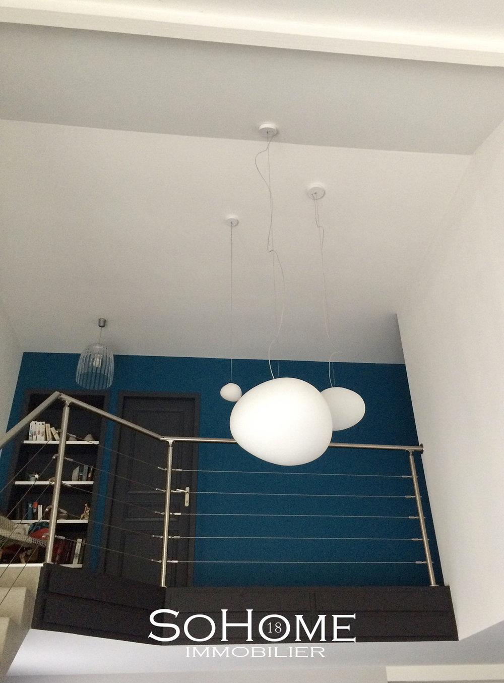 SoHome-Maison-AGATHA-17.jpg