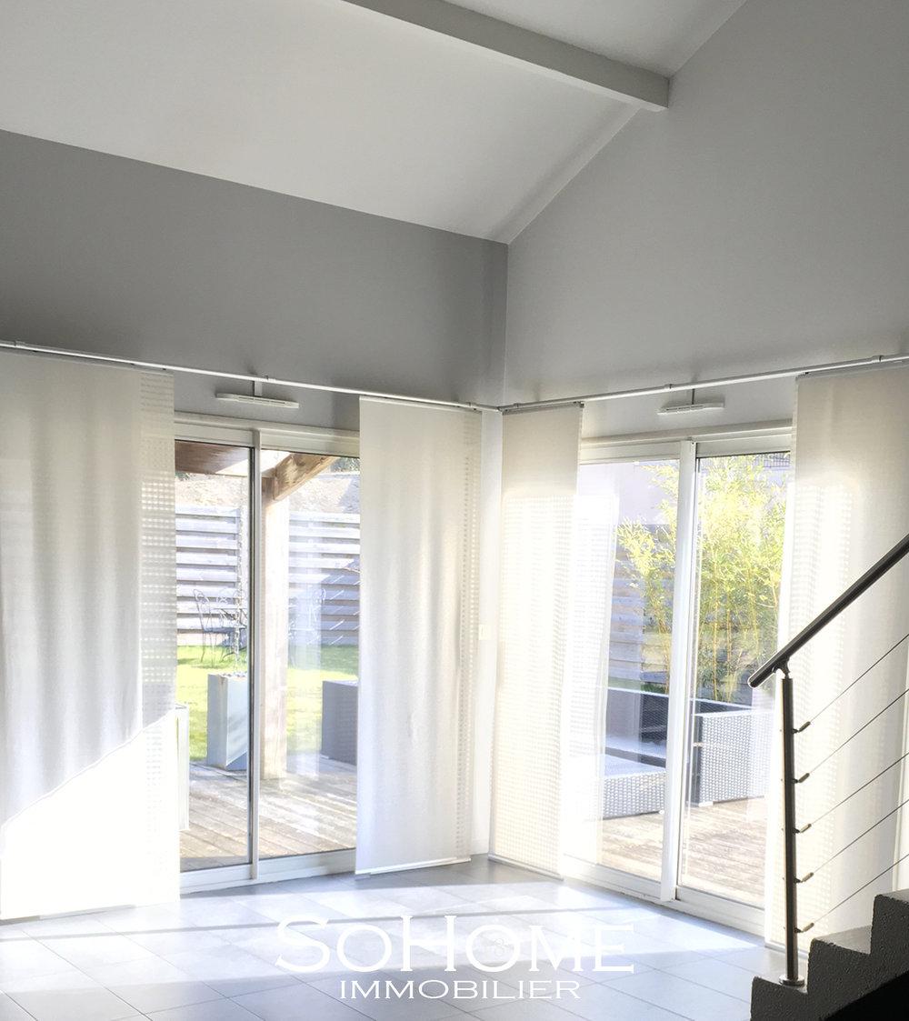 SoHome-Maison-AGATHA-16.jpg